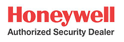 Honeywell Dealer